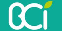 BCI THAILAND หัวเชื้อจุลินทรีย์ นวัตรกรรมเพื่อสิ่งแวดล้อม
